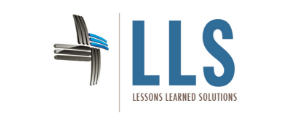 Lesson Learned Solutions Logo